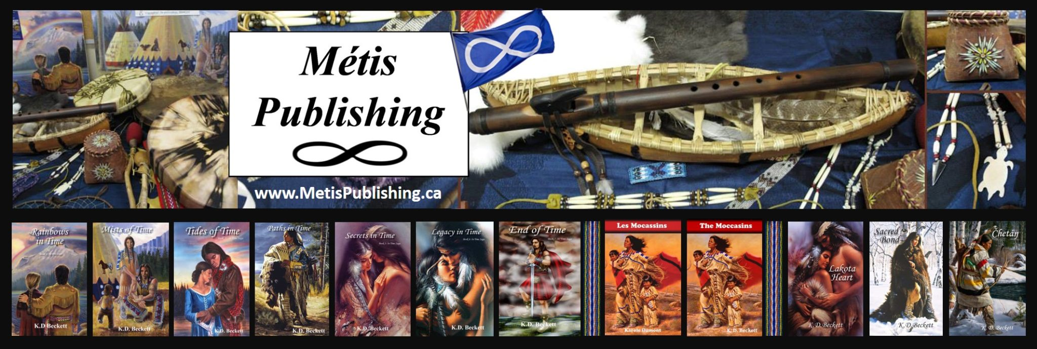 Metis Publishing